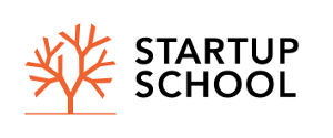 Startup School by YCombinator
